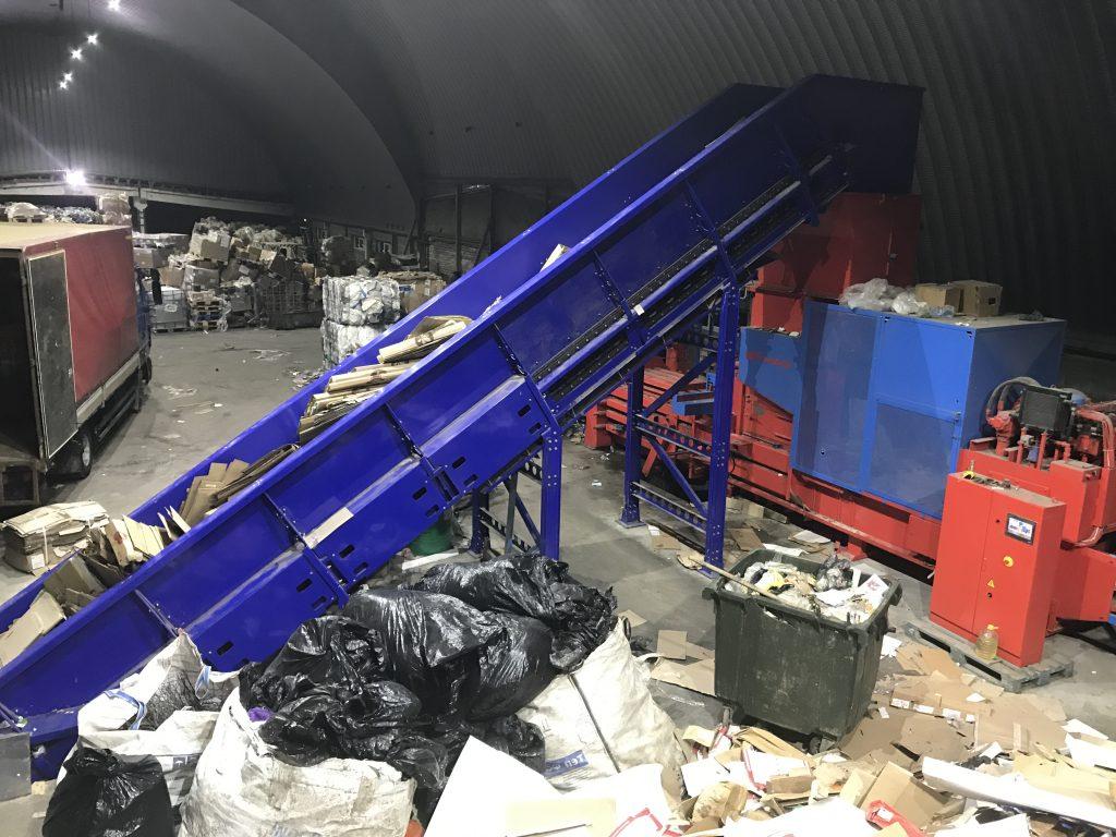 Ленточные подающие транспортеры каталог двигателей для конвейеров